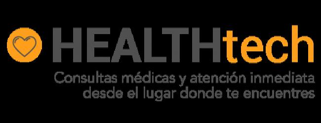 http://website.televida.biz/wp-content/uploads/2019/11/call_healthTech6-650x250.png